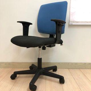 90% New LAMEX 辦公椅