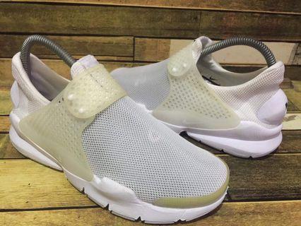 best sneakers fe898 0477e Original Nike Sock Dart