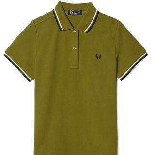 Fred Perry Polo M