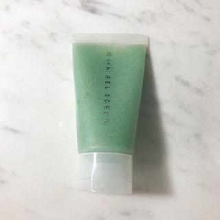 🚚 RMK果粒潔顏冰沙