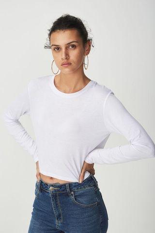 Cotton On longsleeve