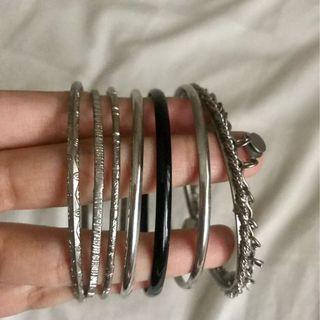 Sofo 7 pieces Bracelet