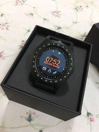 L9 Smart Watch