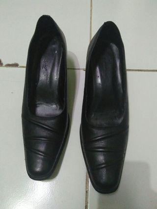 Sepatu Pantofel kerja