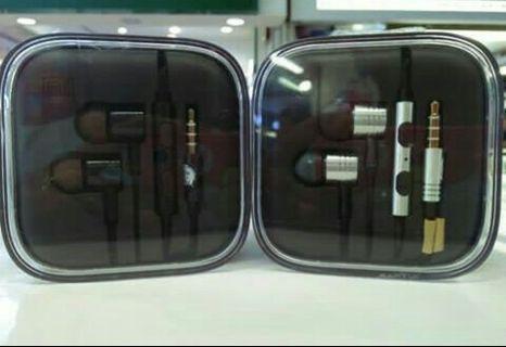 Headset Xiaomi