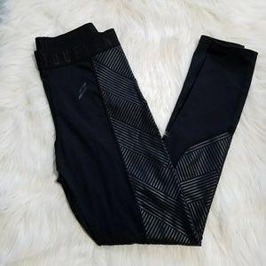 Doyoueven Compfit leggings
