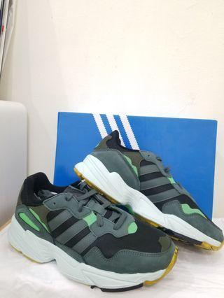 Adidas Yung96 Brand New