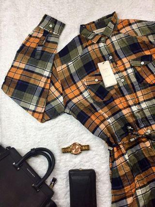 Sale Bershka plus size dress