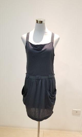 BNWT armani exchange dress