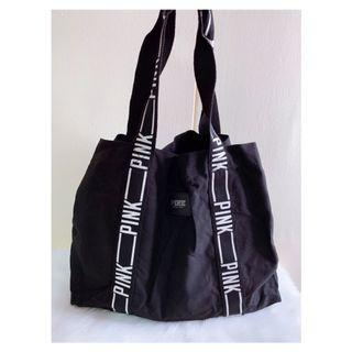 VS canvas bag