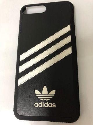 🚚 Adidas 手機殼