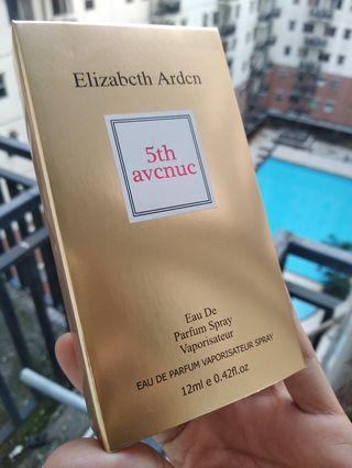 Edp Elizabeth Arden