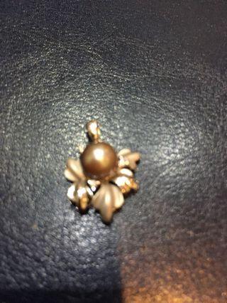 🚚 天然珍珠