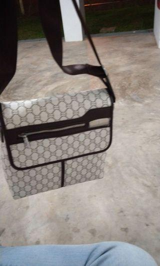 Polo bag (Men and women can use)