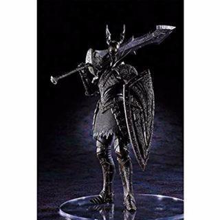 Black Knight - Dark Souls - figurine