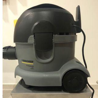 Karcher Heavy Duty Vacuum