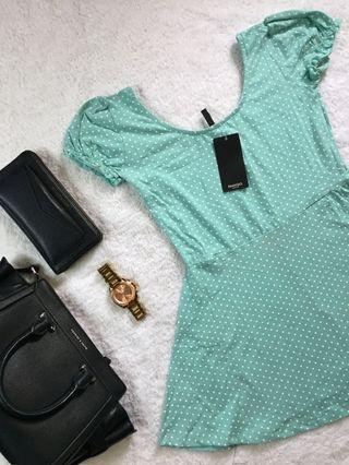 Sale Mango blouse