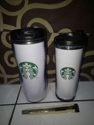 Tumbler Starbucks Original Limited