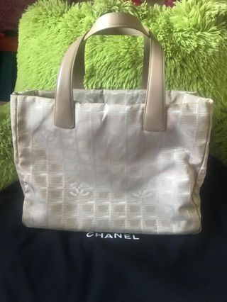 62f1683059a9 chanel shoes | Computer Parts & Accessories | Carousell Philippines