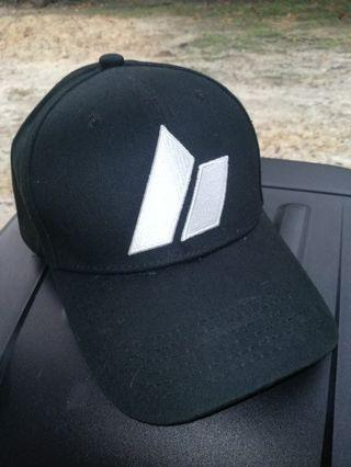 Macbeth cap