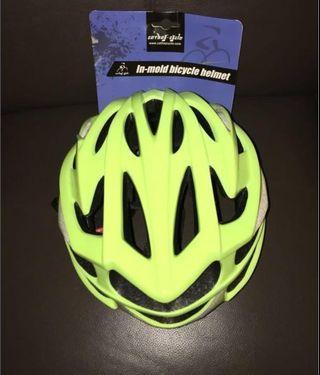 單車 頭盔