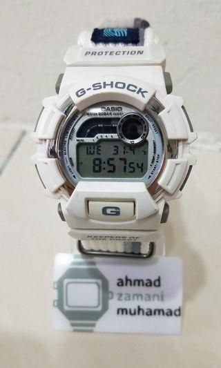 G-Shock DW-9000 Surfrider Foundation