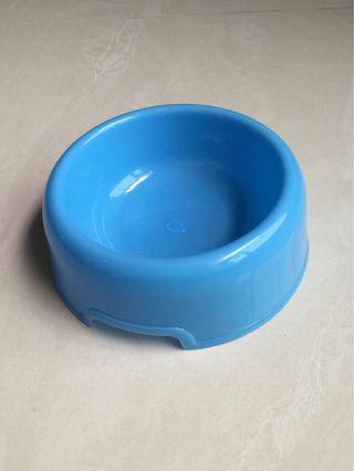 Sales • Blue Pet Bowl