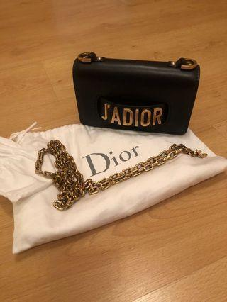 🎊SPECIAL PRICE 🎊J'DIOR MINI BAG