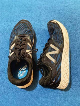 New Balance Mzantrs2 Men Blue
