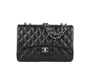 f502f16c11a0fa chanel jumbo flap   Bags & Wallets   Carousell Singapore