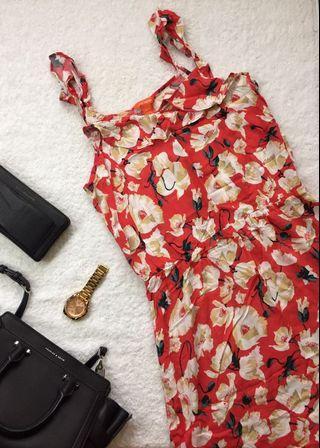 Sale Joe Fresh dress
