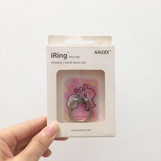 手機指環扣(卡娜赫拉款)