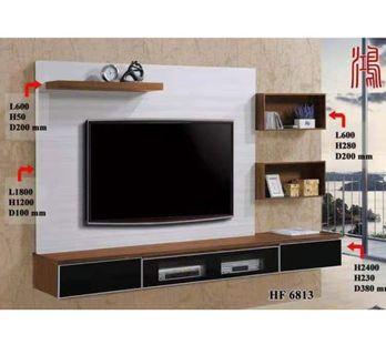 TV Cabinet murah