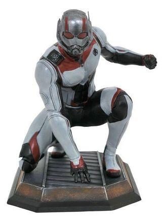 Diamond Select - Marvel Gallery Avengers: Endgame Quantum Realm Ant-Man Statue
