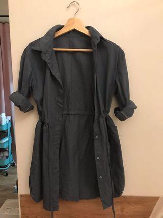 Pre❤️ dresses (Rm8 each)