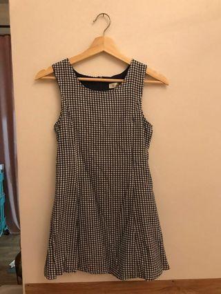 Pre❤️ dresses(Rm8 each)