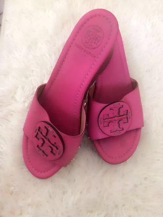 💝Tory Burch Wedge