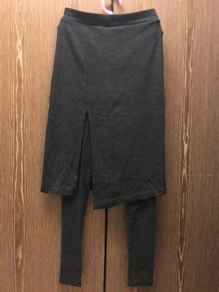 🚚 長窄裙連褲M-L size