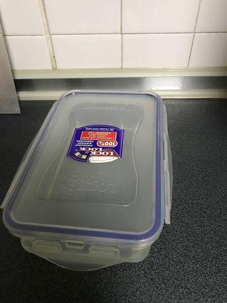 Lock&Lock Food Container