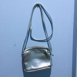 Cotton On Mini Sling Bag