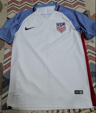 USA jersey / jersi
