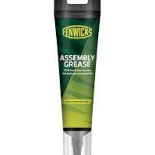 Fenwick's Assembly Grease for Bicycle