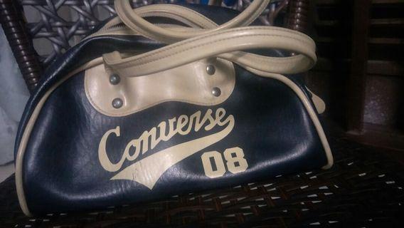 Converse Tote Bag yang cun