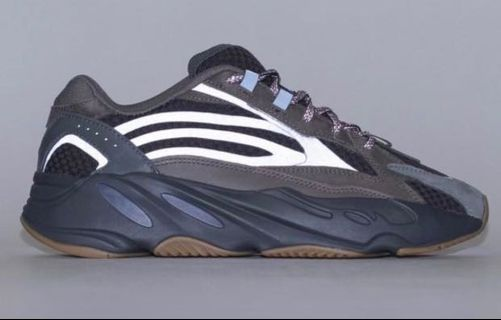 9739bfb61cd Yeezy Boost 700 V2 Geode