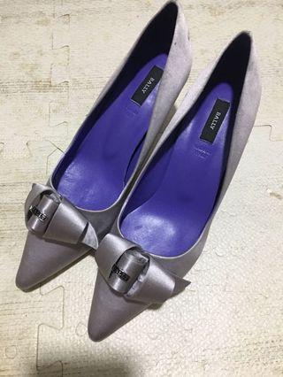 Bally high heels 全新