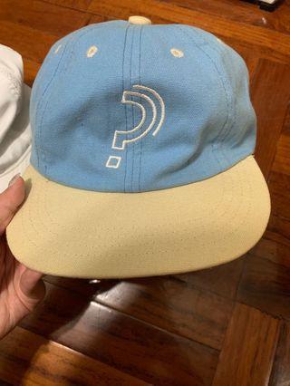 adlib cap帽