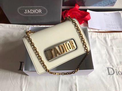 Jadore bag