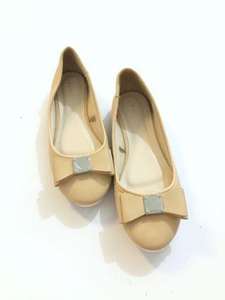 VINCCI ORIGINAL FLAT SHOES