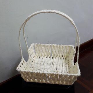 🆕️ Bakul Hantaran / Engagement Gift Basket