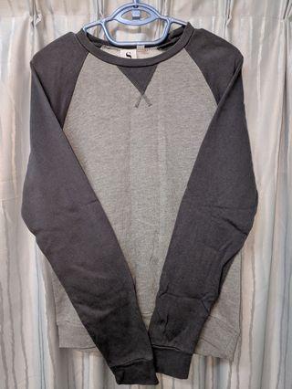 Topman jumper / sweatshirt, S